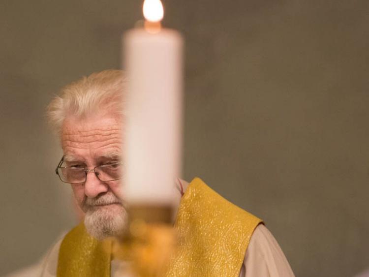 #WięźCytuje. Ks. Boniecki: Jestem spokojny o Kościół