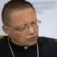 Abp Ryś o wykorzystywaniu seksualnym w Kościele: Potrzebujemy zmiany mentalności