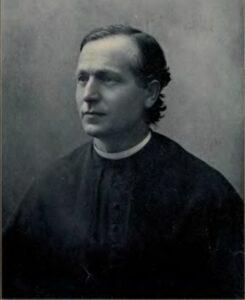 ks. Andrej Hlinka