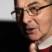 #WięźCytuje. Prof. Modzelewski: Trzeba wreszcie odebrać 11 listopada faszystom