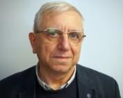 Ks. Adam Żak