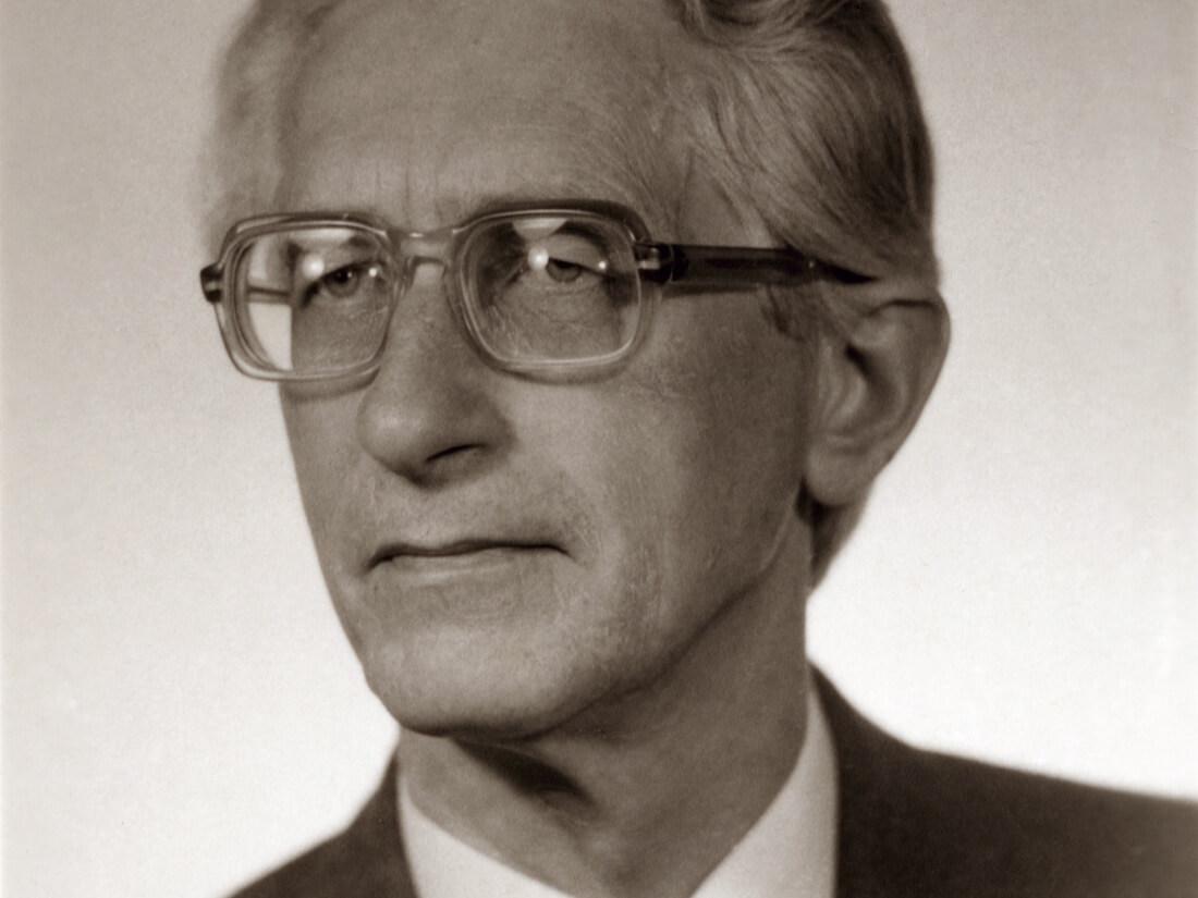 Zygmunt Skórzyński