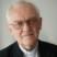 Biskupi boją się dziś mediów bardziej niż kiedyś komunizmu