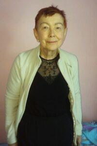 Irena Koch