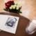 Władze Gdańska spotkały się z rodziną zabójcy Pawła Adamowicza