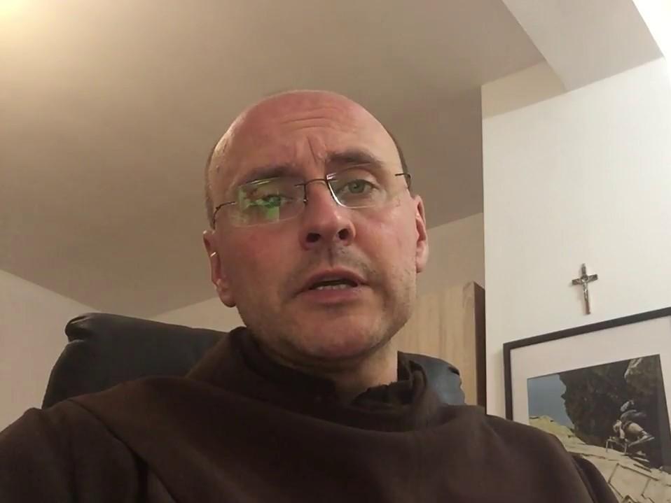 Lech Dorobczyński