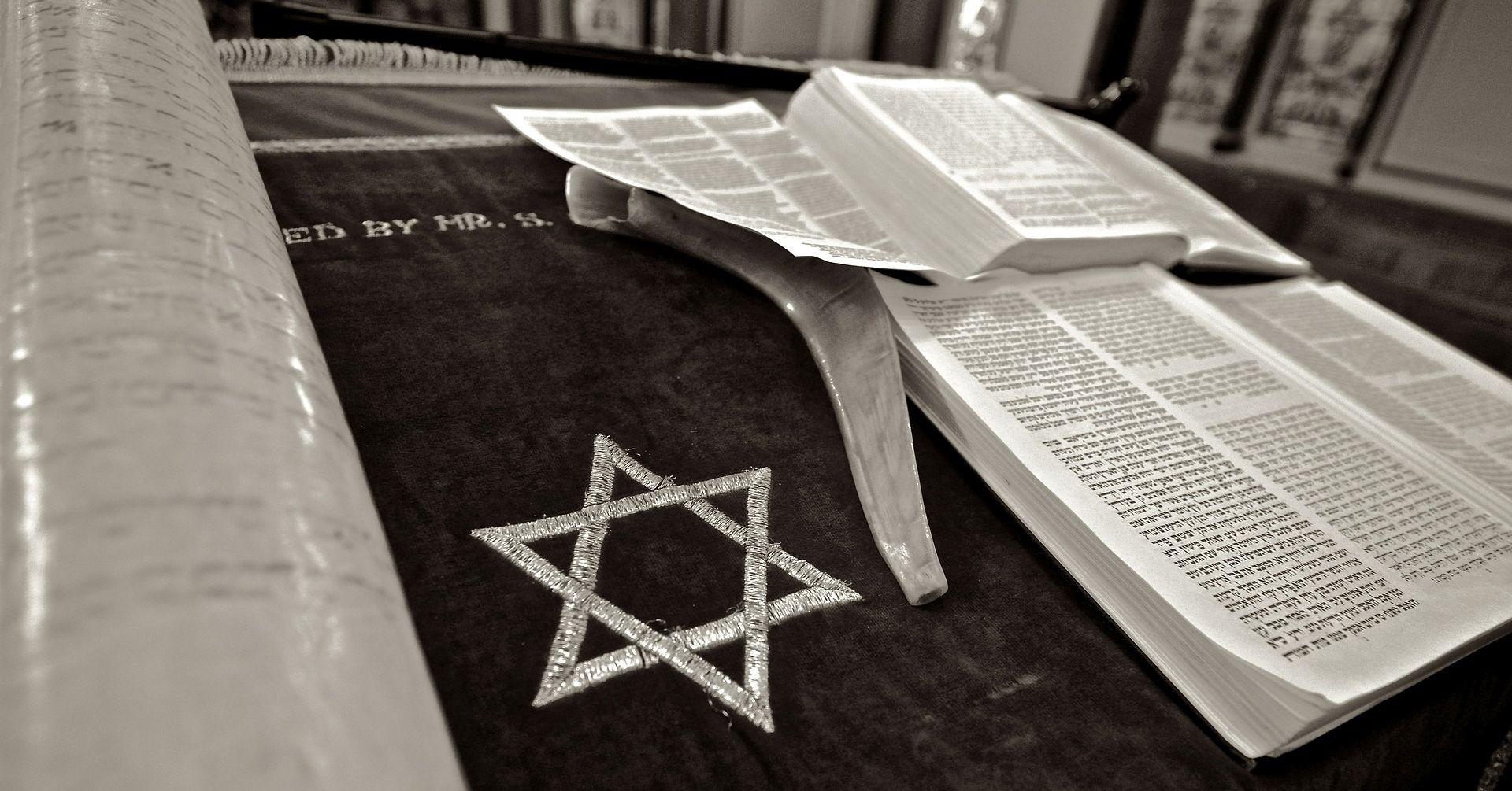 Synagoga_judaizm