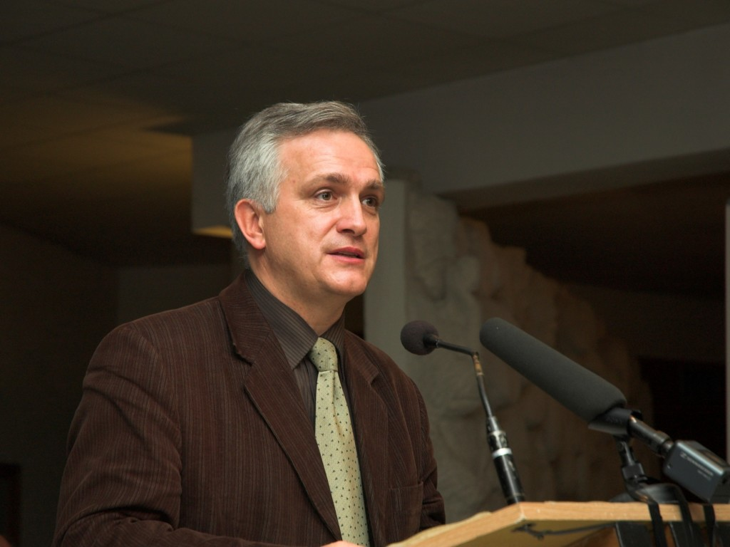 Zbigniew Nosowski