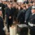 Postawa Andrzeja Dudy po zabójstwie Pawła Adamowicza budzi szacunek
