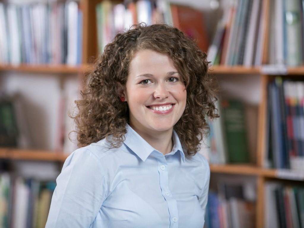 Agnieszka Siarkiewicz