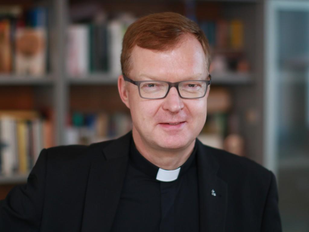 Hans Zollner