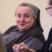 Matka Olech: Problem seksualnego wykorzystywania zakonnic przez księży istnieje w Polsce od dawna