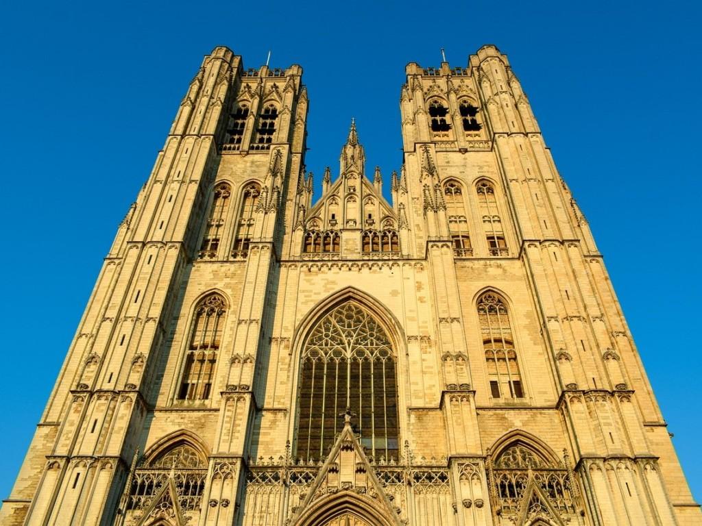 Teraz Belgia. Kolejny raport o wykorzystywaniu seksualnym w Kościele