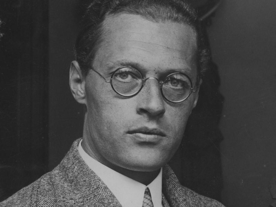 Kazimierz Wierzyński