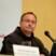 Bp Muskus: Słuszny gniew może być impulsem do zmian w Kościele
