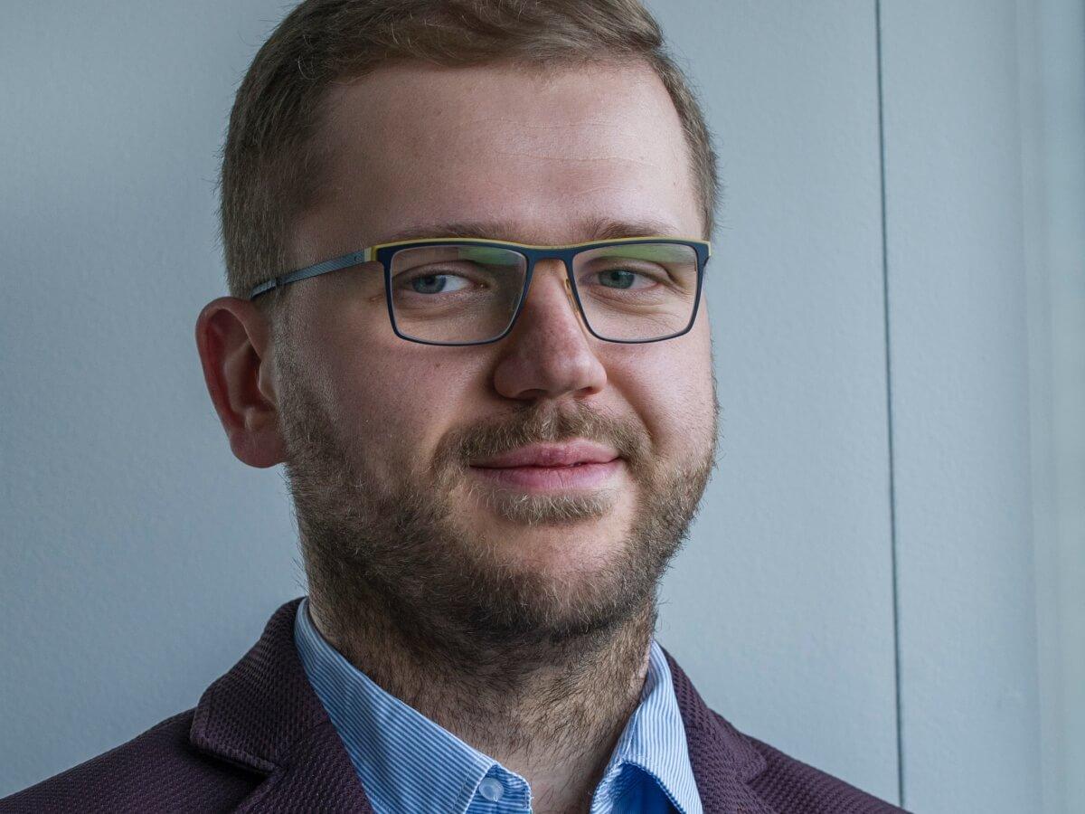 """Zaangażowani społecznie chrześcijanie z 16 krajów poszukają w Warszawie """"głosu umiaru"""" dla Europy"""