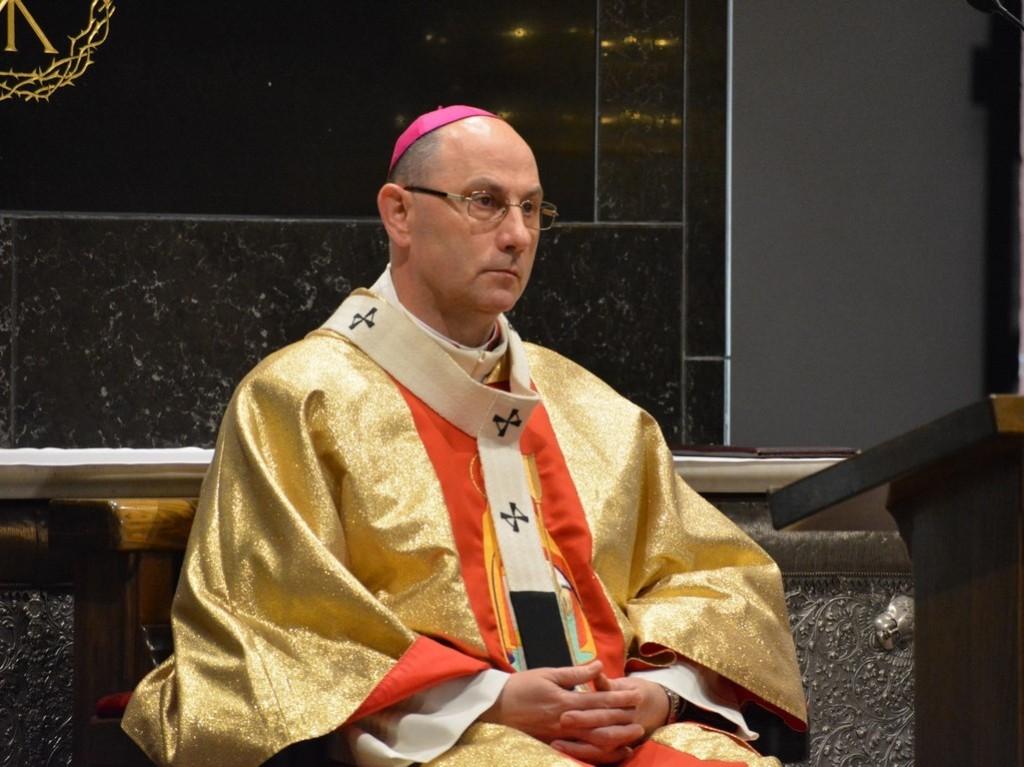 Prymas do księży: Wróćmy do istoty kapłaństwa