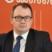 Terlikowski popiera Bodnara: Państwo nie jest od zemsty
