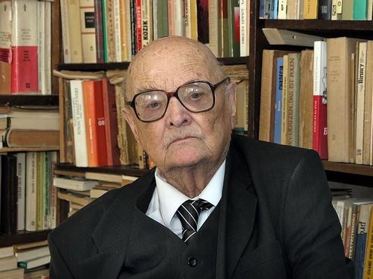 Krzysztof-Dunin-Wąsowicz