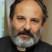 Ks. Isakowicz-Zaleski zarzuca bp. Meringowi uwikłanie w homo-lobby. Ten odpowiada: Gardzę taką opinią