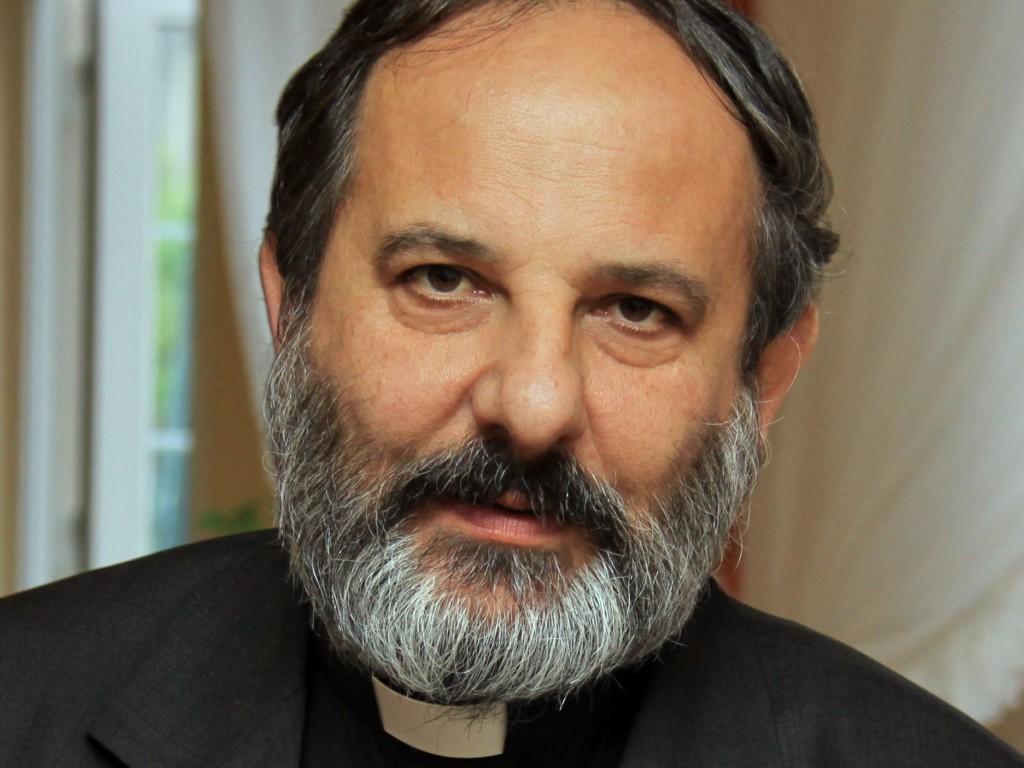 Ks. Isakowicz-Zaleski w komisji do spraw przypadków pedofilii? Posłowe zdecydują za kilka dni