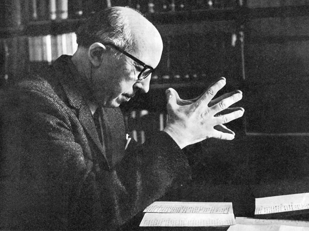 Miłość Kościoła, krytyka Kościoła
