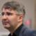 #WięźCytuje. Jacek Prusak SJ: Kościół w Polsce potrzebuje zewnętrznego audytu