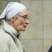 Siostra Chmielewska: My, ludzie Kościoła, czujemy się zdradzeni