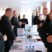 Biskupi zabierają głos w sprawie wyborów do Parlamentu Europejskiego