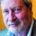 Gianni Vattimo: Nie chciałbym żyć bez Kościoła