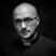 Grzegorz Kramer SJ: W Kościele nie ma stref dla czystych i nieczystych