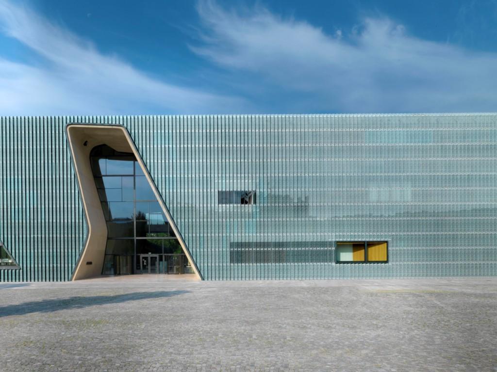 Muzeum POLIN zaprasza na niedzielny spacer śladami żydowskich księgarzy