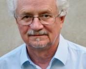 Wacław Oszajca SJ