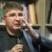 Jacek Prusak SJ: Gdy homoseksualni duchowni próbują wyprzeć swoją orientację, stają się homofobiczni