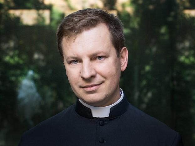 Rzecznik episkopatu: Kościelne ambony powinny służyć głoszeniu Ewangelii
