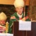 """""""Nie papież, a Bergoglio"""".Abp Lenga o Franciszku"""