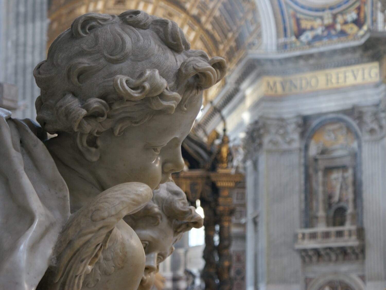 Watykan: Wykorzystywanie seksualne w Preseminarium św. Piusa X