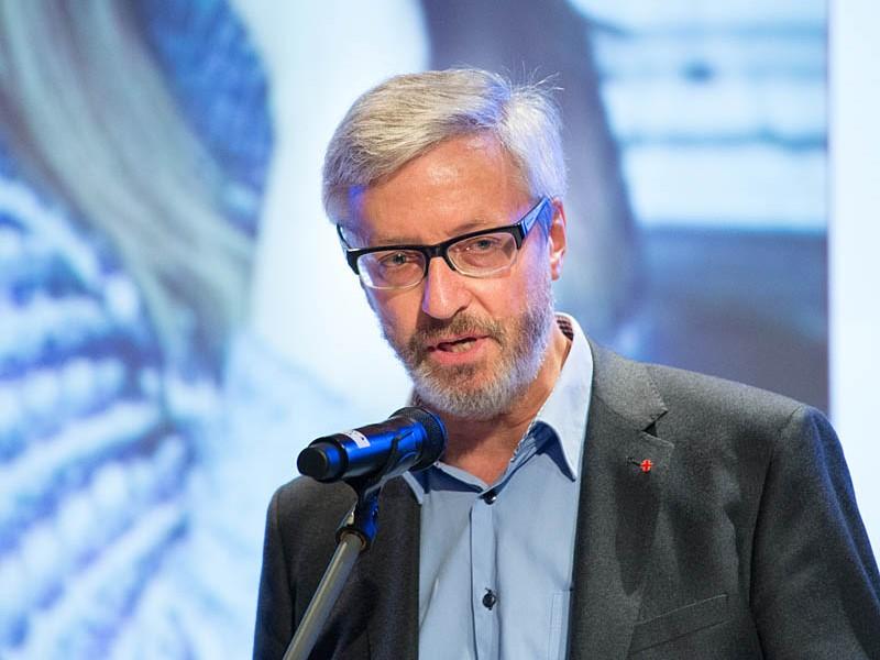 Jacek Leociak