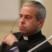 Andrzej Duda odznaczył ks. Marcina Iżyckiego, kontrowersyjnego dyrektora Caritasu
