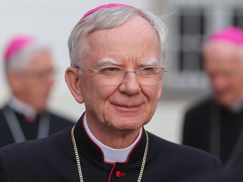 Abp Jędraszewski nie jest prorokiem