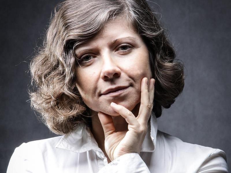 Marta Titaniec