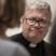 Polityczny dylemat katolika