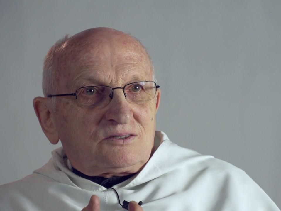 Józef Puciłowski