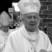 Nie żyje abp Juliusz Paetz