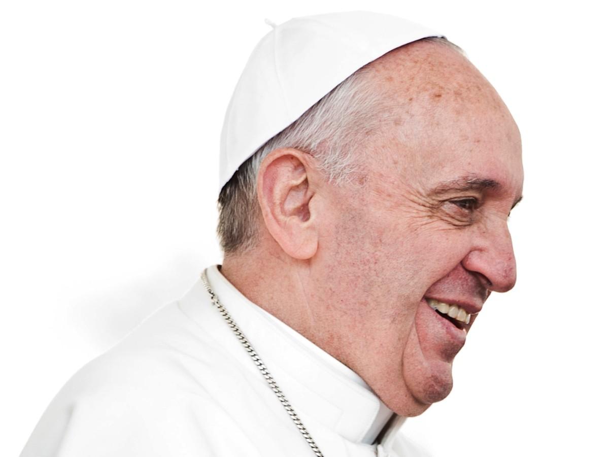 Duszpasterskie nawrócenie, a nie rewolucja. Nauczanie papieża Franciszka