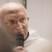 O. Puciłowski: Opór przed Komunią na rękę bierze się z głupoty księży