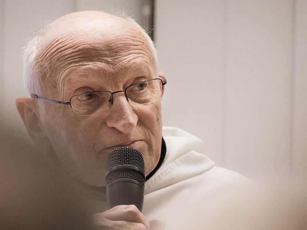 Józef Puciłowski OP