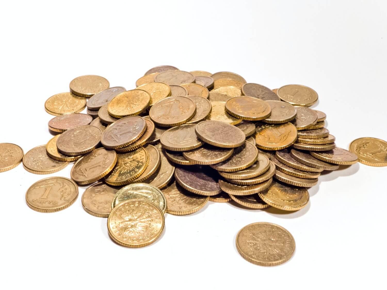 Równanie do wspólnej biedy