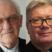Ks. Szostek i ks. Wierzbicki: Państwo bez niezależnej władzy sądowniczej nie istnieje