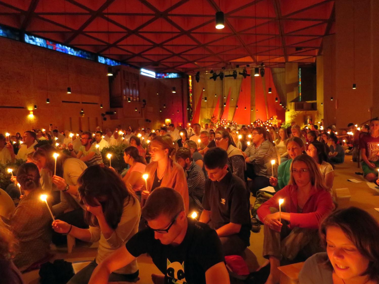 Ku wspólnocie sióstr i braci. Drogowskazy dla Kościoła w Polsce